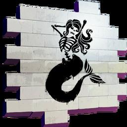 Mermaid Spray.png