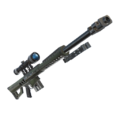 Obliterator icon.png