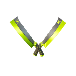 T-Icon-Pickaxes-GreenJacketFpickaxe-L.png