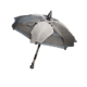 T-Icon Glider-BAB-Default-L.png