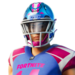 T-Soldier-HID-940-Athena-Commando-M-Football20-D-L.png