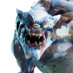 The Devourer.png