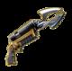 Batman Grapnel Gun.png