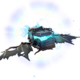 CryptCruiserGlider.png