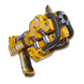 Hydraulic pistol icon.png