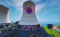 SteamyTower2.1.png
