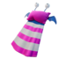 T-Icon-Backpacks-645-NauticalPajamas-L.png
