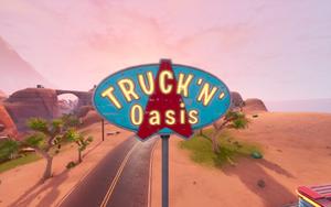 Truck'n'oasis Logo.png