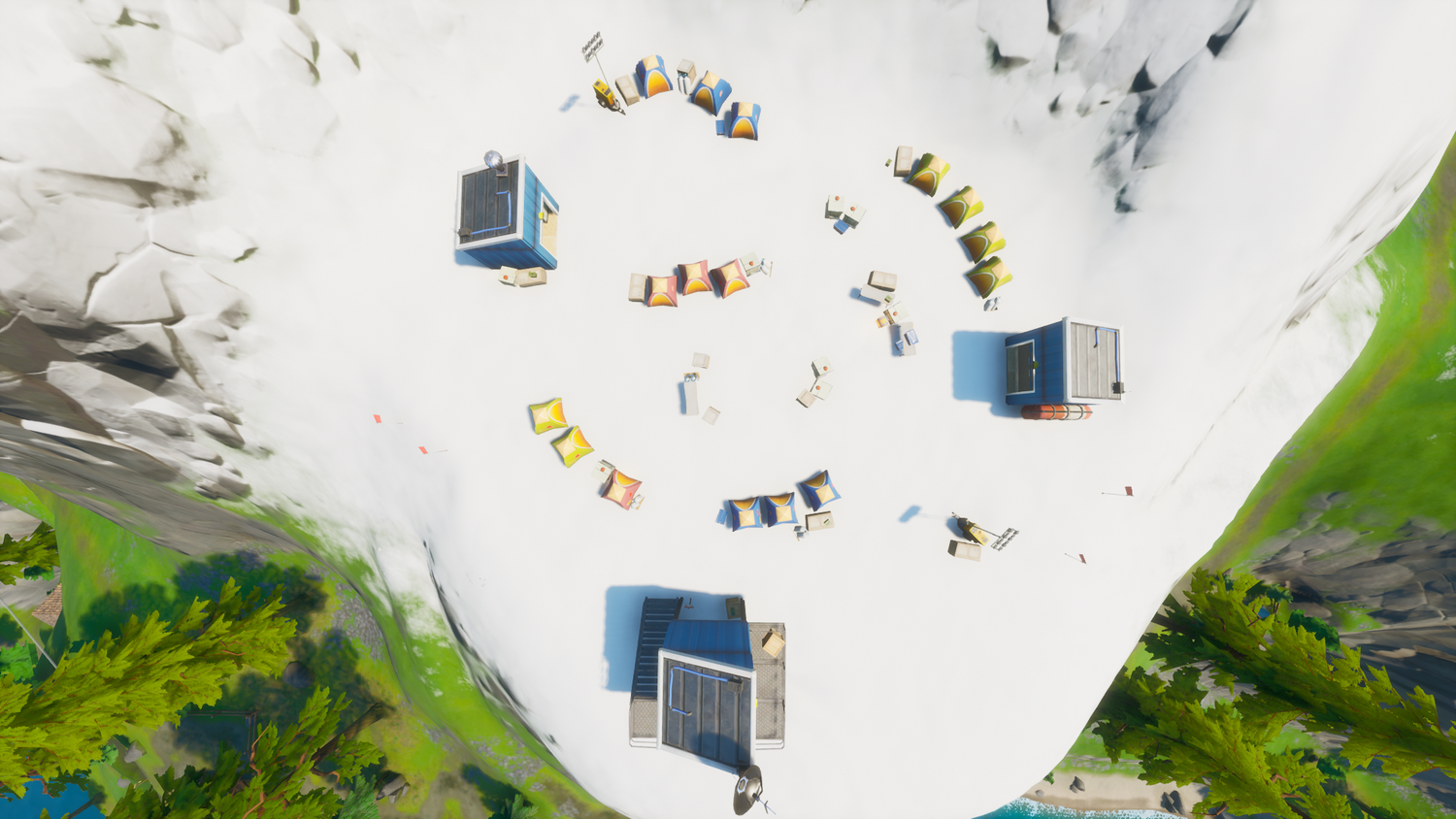 Base Camp Hotel Top View.png