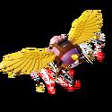Eggar - Glider.png