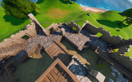 Fort Crumpet 19.png