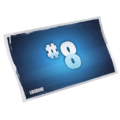 MysteryChallengePlaceholder8.png