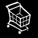 S5ShoppingCartBanner.png