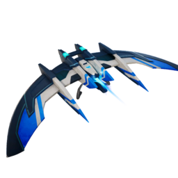 T-Icon Glider-LongshortsMGlider-L.png