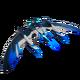 T-Icon Glider-LongshortsMGlider-L.png