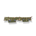 Wall spikes icon.png