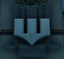 Wayne Logo.png