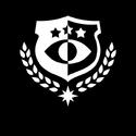 Badge-3-L.png