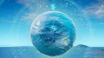 Ice Sphere.jpg