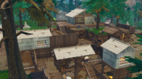 Shifty Shafts Geo-1.png
