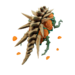 T-Icon-Backpacks-628-FlowerSkeletonMale-L.png