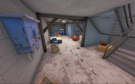 Blue House With Bunker12.png