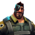 Heavy BASE rare.png