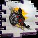 Black Knight Spray.png