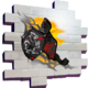 Black Knight Spray.png