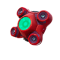 T-Variant-588-AxlTech-Red.png