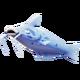 T Ui Fish Rift White L.png