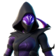 Dread Fate Outfit Icon.png