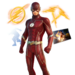 Flash Bundle.png