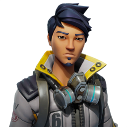 Hero Recon Scout A.C..png