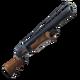 Pump-action shotgun icon.png