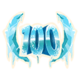 Season 7 Level 100Emoticon.png