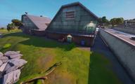 Slurpy Warehouse1.4.png