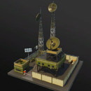 T-Icon-PS-CP EGO M Radar a.png