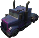 Trask Truck.png
