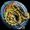 Vindertech mechanical parts icon.png