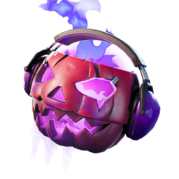 Back-o-lantern.png