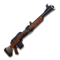 Bolt-action rifle icon.png