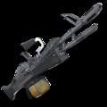 Light machine gun icon.png