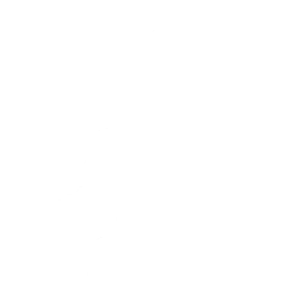 T-Icon-Emotes-E-GunspinnerSyrup-L.png
