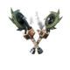 T-Icon-Pickaxes-ProfessorPupPickaxe1h-Neutral-L.png