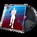 T-T Music PreviewImages Season15-T-T-Music-Season15-S15-FortniteCarolling-L.png