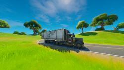 Carp Truck.png