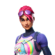 New Brite Bomber.png