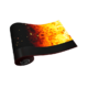 Skull Fire Wrap Icon.png