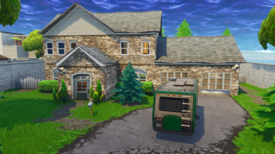 Snobby Shores House 4.png